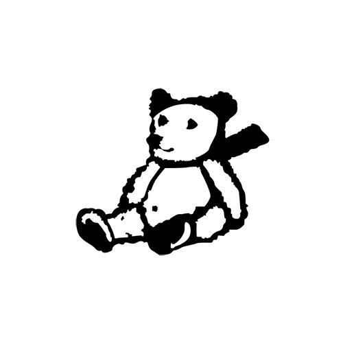 img34_bear