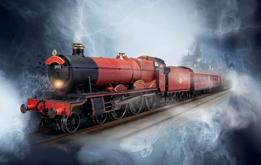 r1234_hogwarts-express_2