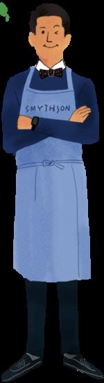 kurebayashi