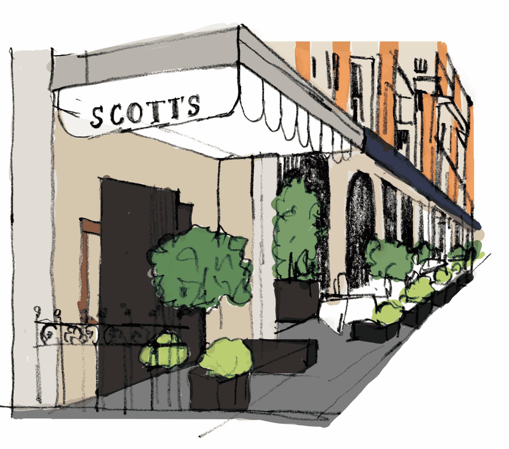 Scott's2