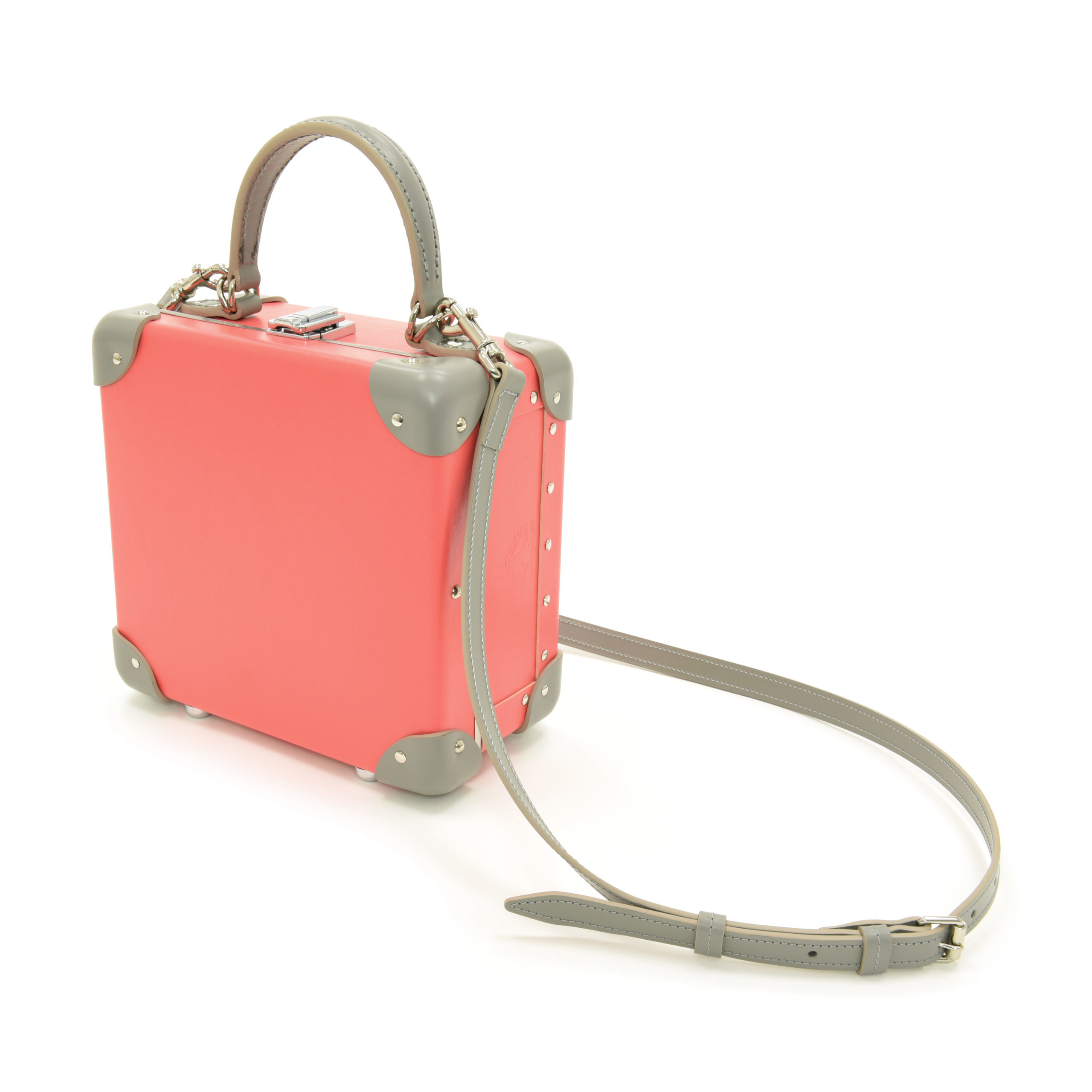 Flamingo_Steel_7mu_W.LEATHER-STRAP-scaled