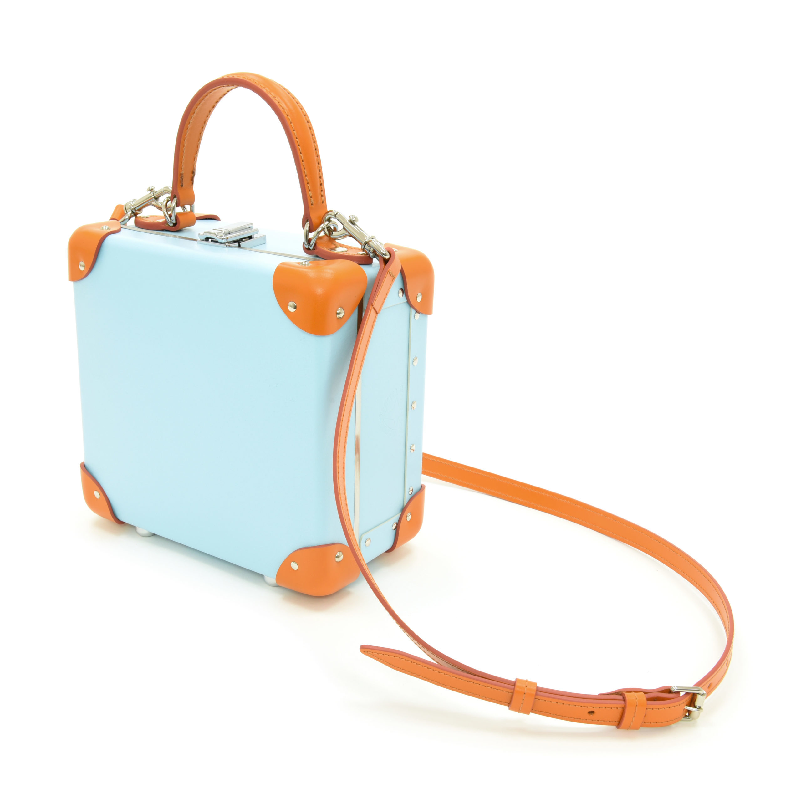Pastel-Blue_Pumpkin_7mu_W.LEATHER-STRAP-1-scaled